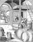 Images & Illustrations of brewing