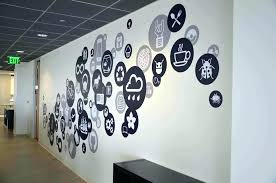 wall paintings for office. Modern Office Wall Art Design For Walls Professional Prints Kids Room Rugs  Paintings Wall Paintings For Office