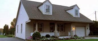 Amish Country Vacation Homes Lancasterpa Com