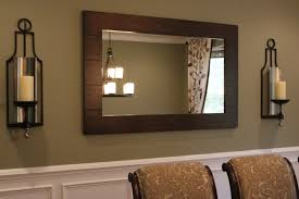 wall sconces for dining room dining room the various type of wall scones sconces with shades