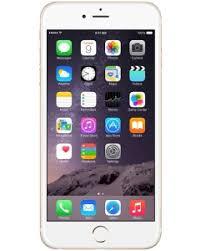 iphone repair near me. iphone screen repair houston iphone near me i