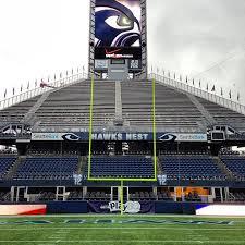 Seahawks Seating Chart Hawks Nest Hawks Nest Seahawks Football Seattle Seahawks Seahawks