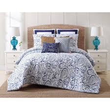 full size of bedding corduroy duvet cover blue and white comforter cover cream and white