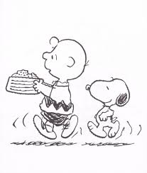 Small Picture Coloring Pages Kids Snoopy Valentine Coloring Pages Snoopy