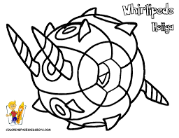 Small Picture Pokemon Coloring Pages Black And White Bebo Pandco