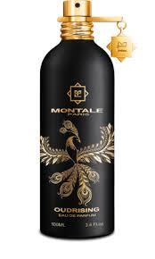 Oud - <b>Montale</b> Parfums