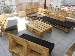 wooden pallets furniture. Fine Pallets Wooden Pallet Furniture Design On Pallets