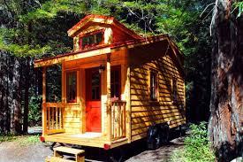 tumbleweed tiny house. Sonoma County\u0027s Council On Aging Is Giving Away A Tumbleweed Tiny House