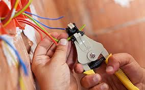 electrical wiring fort wayne electrical wiring and rewiring house electrical wiring fort wayne electrical wiring residential ft wayne in