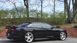 dodge charger blacked out.  Dodge With Dodge Charger Blacked Out K