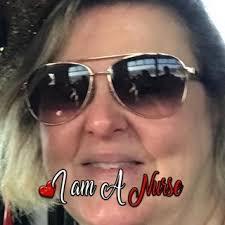 Melissa Cookson Facebook, Twitter & MySpace on PeekYou