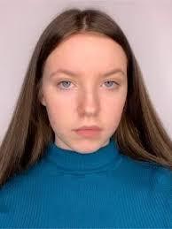 Leah Heath, Child Actor, Birmingham, UK