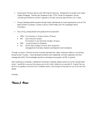Epic Cover Letters For Management Positions    In Cover Letter