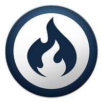 Ashampoo Burning Studio 22 Crack With License Key (2021)