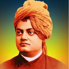 dr br ambedkar short essay in english for kids  english essay on swami vivekananda – a great visionary