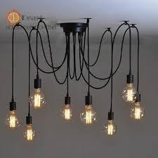metalux hbl454t5ho lp41 wiring metalux image metalux led wiring diagram metalux image wiring on metalux hbl454t5ho lp41 wiring