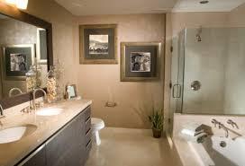 Superior Lovely Nice Bathroom Ideas. Nice Bathroom Tile Nice Bathrooms Tile  Ideas Part 22