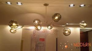 ceiling lights glass bubble ceiling light chandelier parts whole red glass chandelier modern chandeliers orb