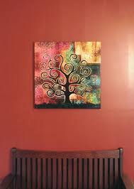Canvas Art Customer Pictures Large Abstract Canvas Art