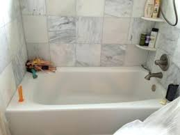 americast bathtub standard bathtub reviews