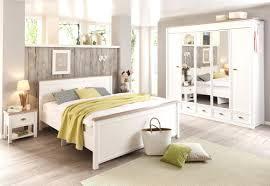 Schlafzimmer Landhausstil Weis Komplett