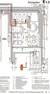 vw lupo wiring diagram vw image wiring diagram vw lupo wiring diagram annavernon on vw lupo wiring diagram