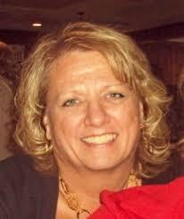 Mary Dillon | Obituary | The Sharon Herald