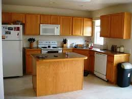 paint color with golden oak cabinets. full size of kitchen:kitchen paint colors with white cabinets oak kitchen units golden large color .