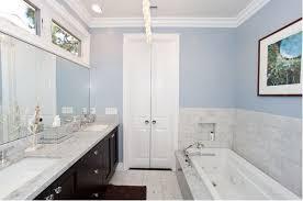 en suite bathroom in french. ensuite bathroom door ideas frustration and solution (turn bi-fold doors into en suite in french