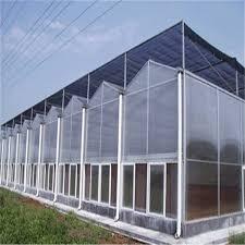 148x210mm De Plexiglás Transparente Hoja De Acrílico Panel De Paneles De Plastico Transparente