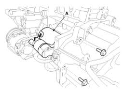 hyundai veloster starter starting system engine electrical 42 2 53 9 nm 4 3 5 5 kgf m 31 1 39 8 lb ft