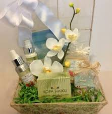 tropical spa sepcialty1507005859 specialty baskets