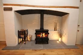 stove installation photo2