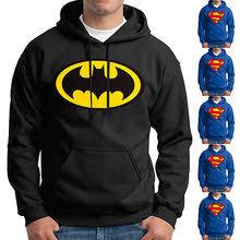 <b>Superman Cosplay</b> Reviews - Online Shopping <b>Superman Cosplay</b> ...