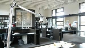 innovative ppb office design. Innovative Architecture Office Design For Other Architect Ideas Ebizby Ppb E