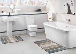 i m sure today you would like bath rugs merchandise so that you are on the suitable blog site at this point that you are looking at chardin home 100