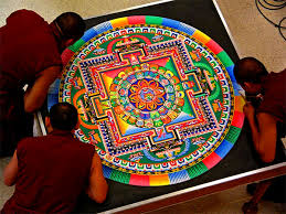 Image result for awe mandala