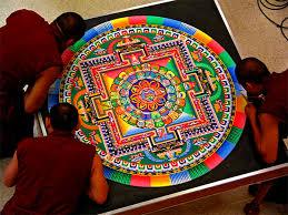 Image result for awe mandala