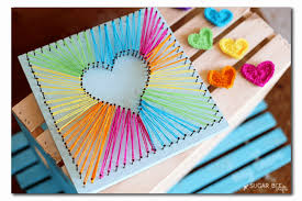how to make girly things out of paper 40 easy crafts for teens tweens happiness is homemade