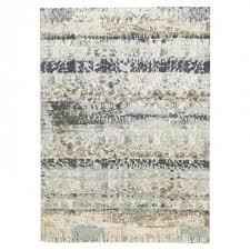 contemporary wool rug 10 x14
