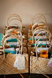 best 25 beach wedding favors ideas
