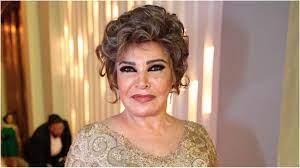 صفية العمري عن تشوه وجهها بسبب عمليات التجميل: حالة مرضية