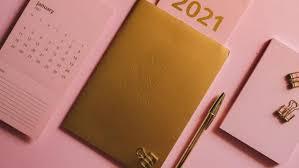 Banyak keutamaan jika melaksanakan puasa rajab. Menilik Jadwal Puasa Tahun 2021 Beserta Tanggal Penting Lainnya Di Kalender Islam