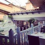 🅰 - @amandacece's Instagram Following - galleryofsocial.com