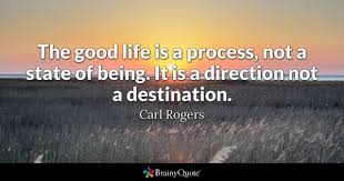 Good Life Quotes BrainyQuote Impressive Some Good Quotes On Life