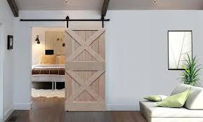 barn doors 96 inch door canada