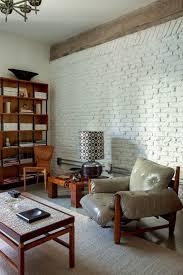 ... Artistic interior design and style in Sao Paulo (3) ...