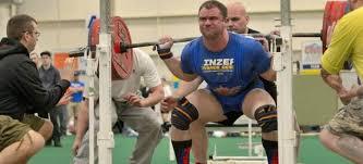 best strength training programs for men
