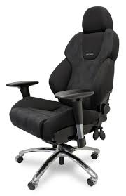 most ergonomic office chair adjule desk chairs mechanism good for back c