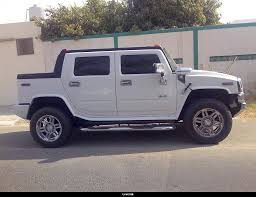 2018 hummer 4. contemporary hummer hummer h2 sut dirt sport concept model year 2003 throughout 2018 hummer 4